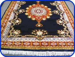Oriental Rug Cleaning Carpet Drapery