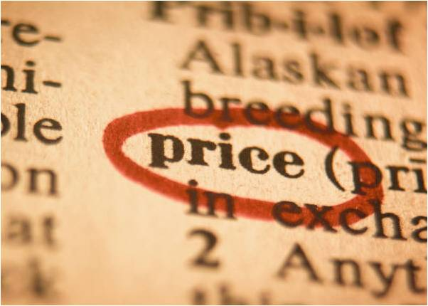 Marietta Carpet Cleaning Prices – Great Deal or Bait and Switch?
