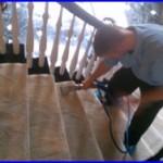 Carpet Cleaning Marietta