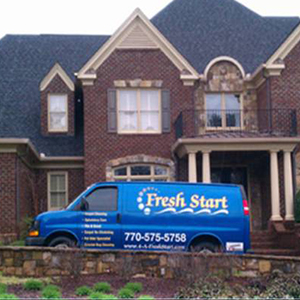 Selling Your Marietta Home Does Staging Matter