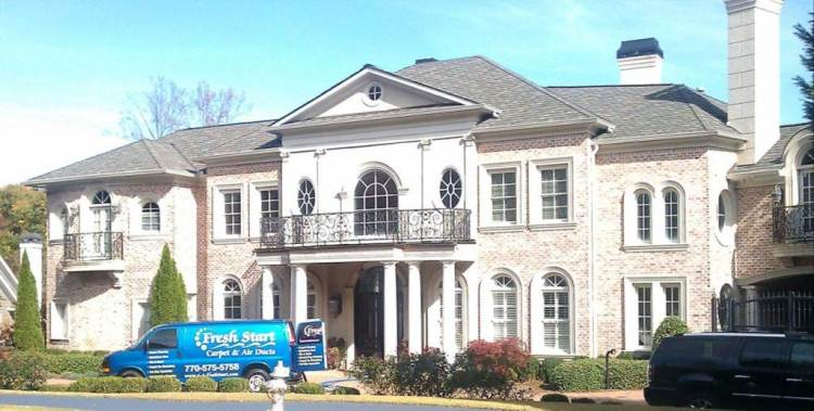 Why Choose Us Atlanta Fresh Start Upscale Carpet Rug